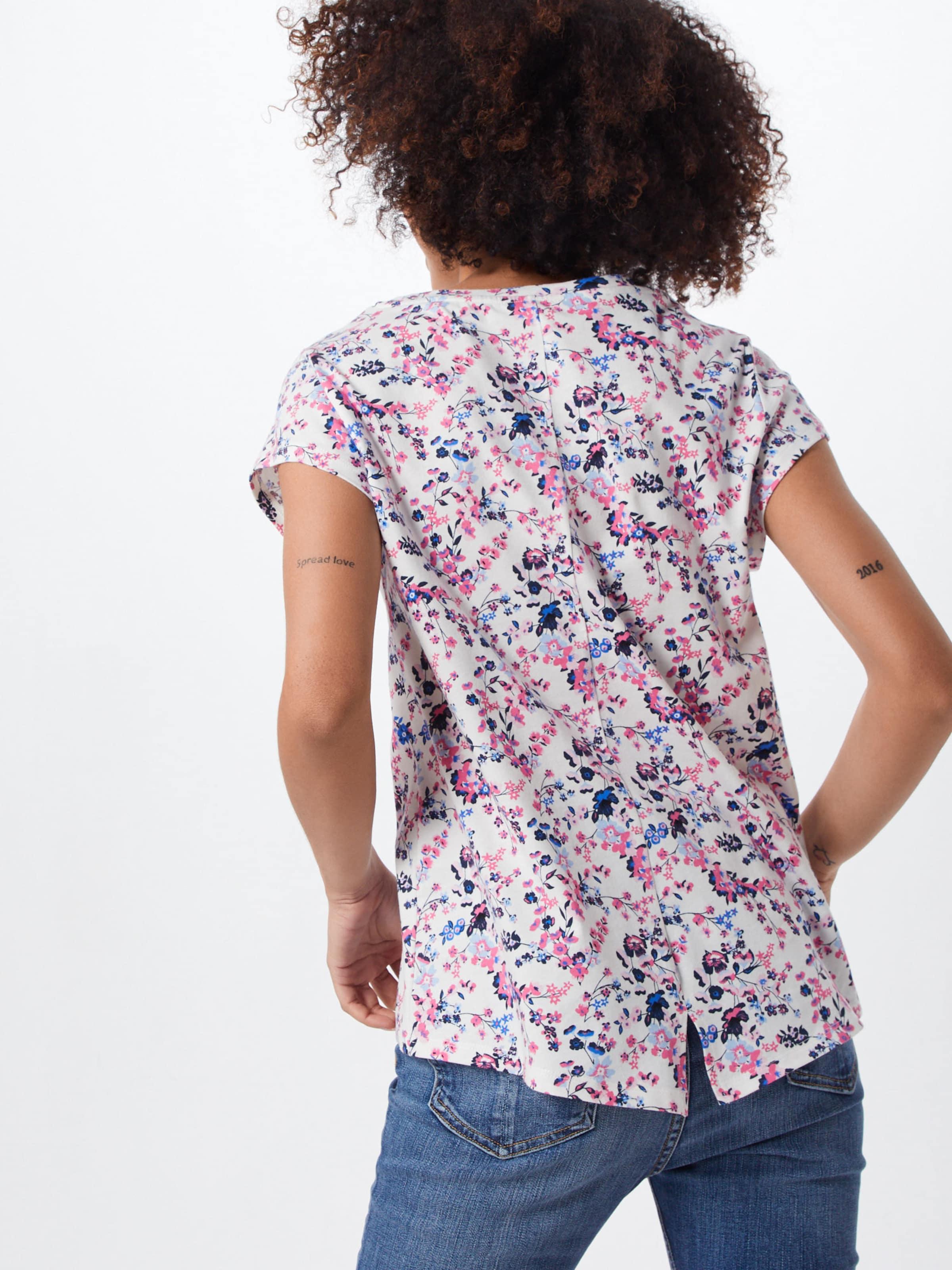 Esprit Shirt MischfarbenOffwhite In In MischfarbenOffwhite In MischfarbenOffwhite Shirt Esprit Esprit Shirt rxoeWQdCBE