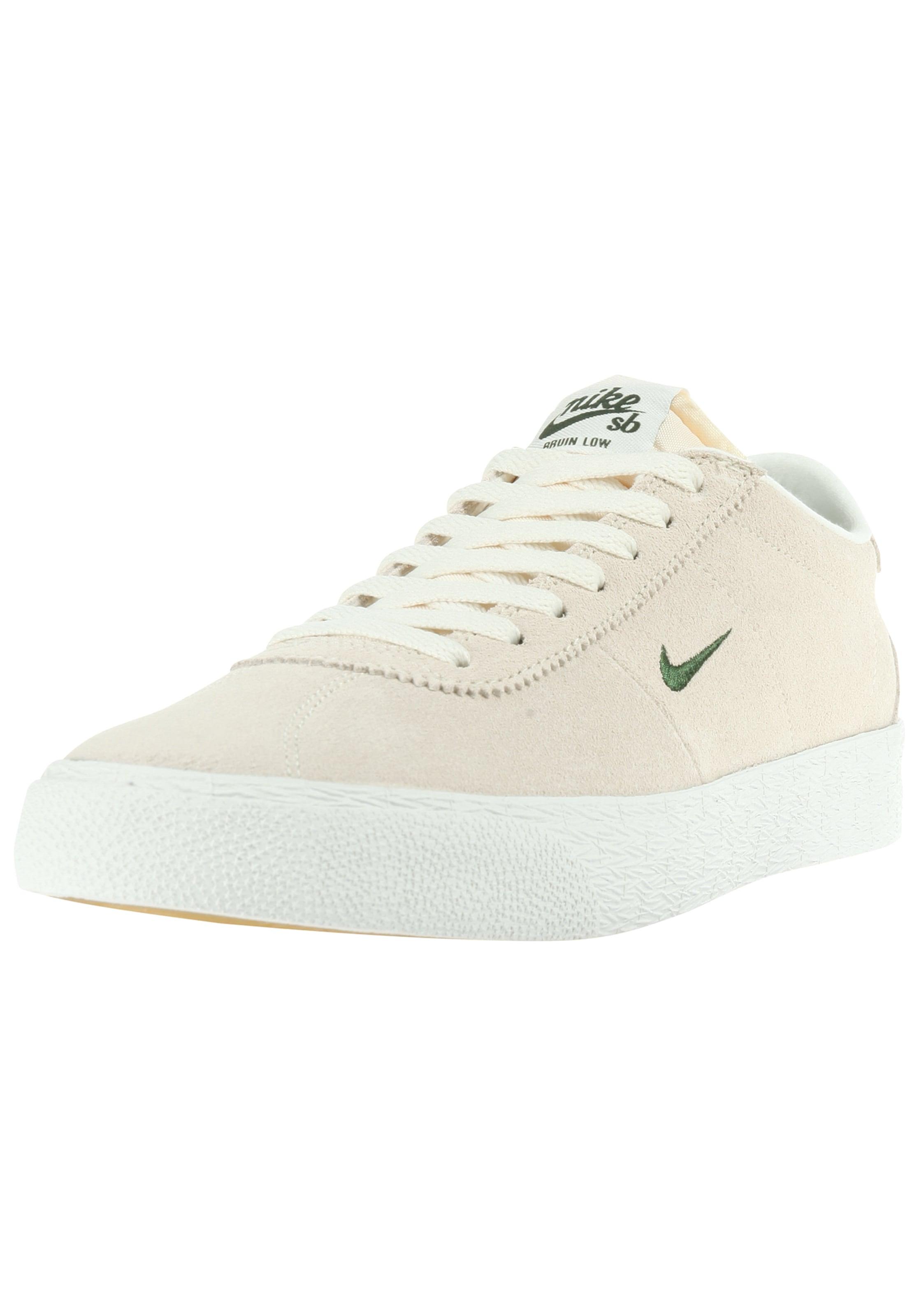 Nike SB Sneaker  Zoom Bruin
