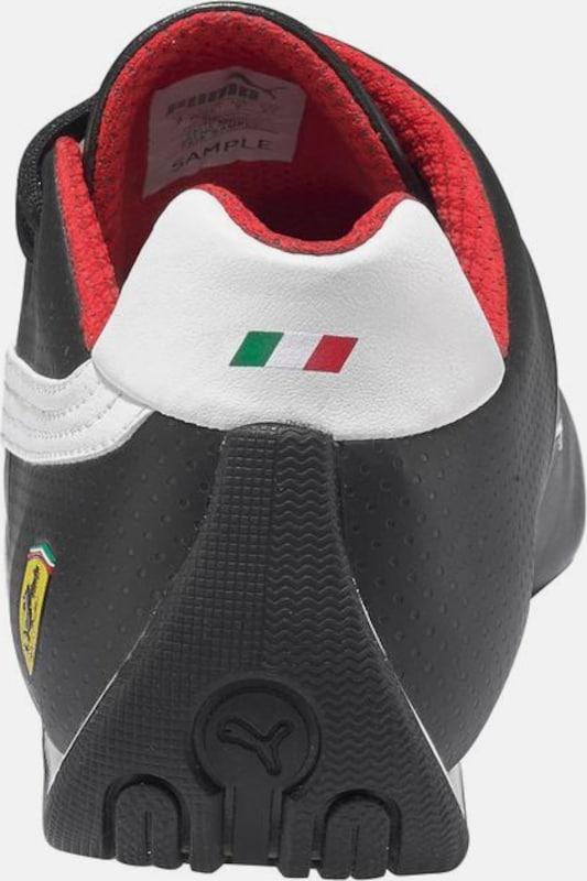 PUMA Turnschuhe | Turnschuhe PUMA Ferrari Future Cat OG dd722e