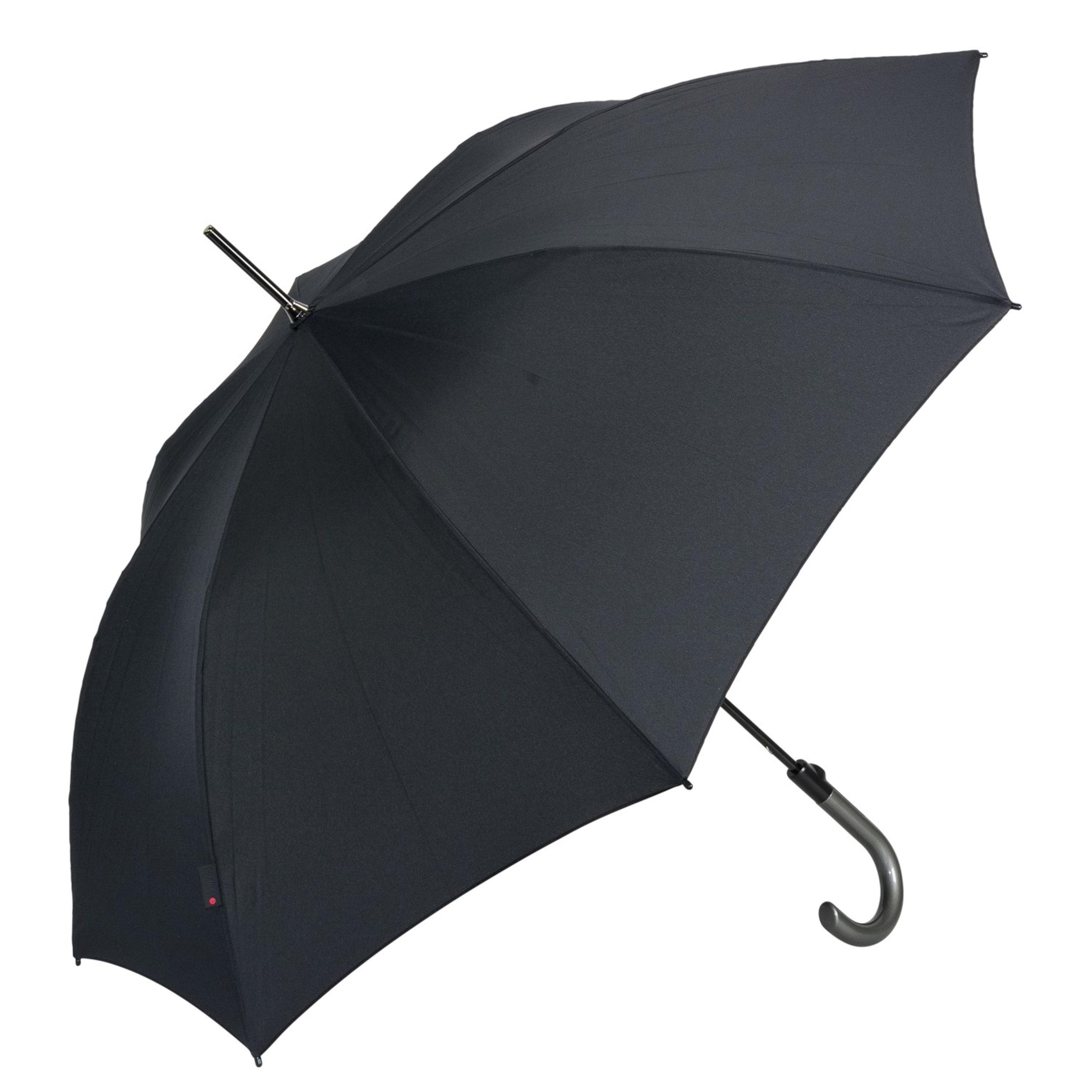 Parapluie En Noir 't 703' Knirps ED2IYWH9