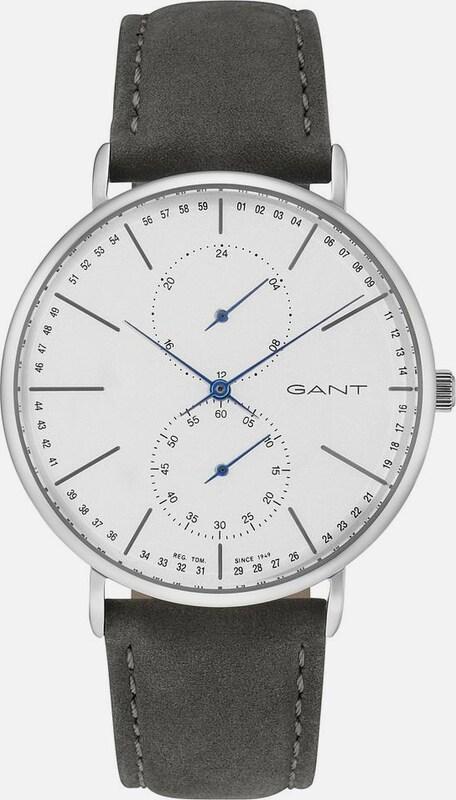 Gant Multifunktionsuhr wilmington, Gt036003