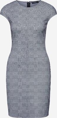 GUESS Jurken voor dames in de sale online shoppen | ABOUT YOU