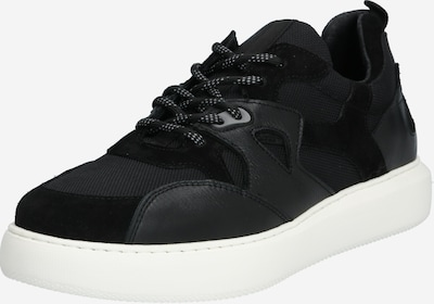 Bianco Sneaker 'BIAKING NEW SPORT' in schwarz, Produktansicht