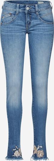 Herrlicher Džíny 'Gila' - modrá džínovina, Produkt