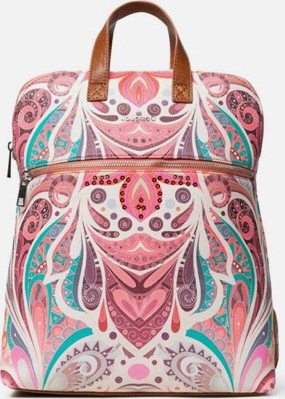 Taschen online im ABOUT YOU Shop bestellen