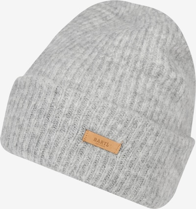 Barts Beanie 'Witzia' in grey, Item view