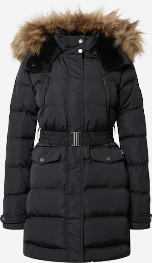 Pepe Jeans Winter coat 'Moli' in black, Item view