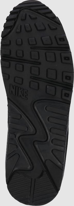 Nike Sportswear 'Air Sneaker Niedrig 'Air Sportswear Max '90 Essential' db8c98