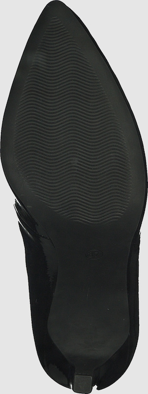 Haltbare Mode billige getragene Schuhe MARCO TOZZI | Pumps Schuhe Gut getragene billige Schuhe ecf24b