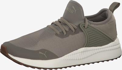 PUMA Sneaker 'Pacer Next Cage' in greige, Produktansicht