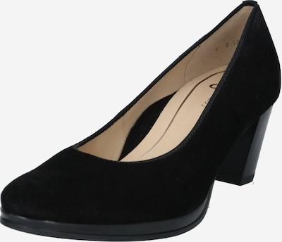 ARA Cipele s potpeticom u crna, Pregled proizvoda