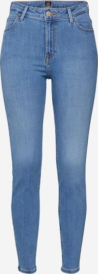 Jeans 'Scarlett' Lee di colore blu denim, Visualizzazione prodotti