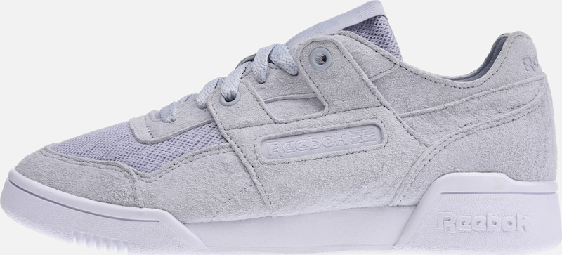 REEBOK 'W/O Sneaker 'W/O REEBOK Lo Plus Cold Pa' ede376