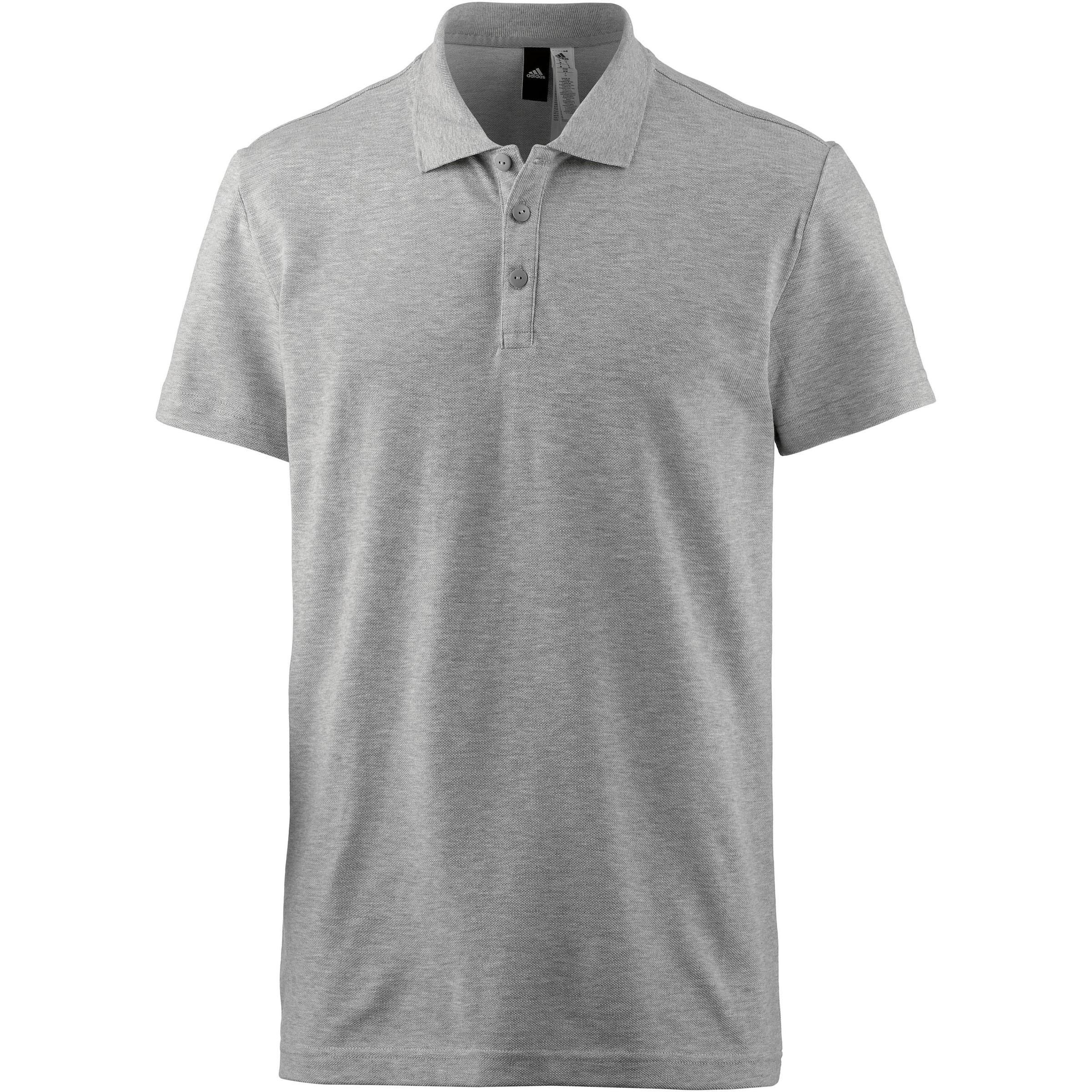 ADIDAS PERFORMANCE Poloshirt 'Essential Base' Meistverkauft Auslass Großhandelspreis Rabatt Nicekicks Spielraum Angebote Nicekicks Zum Verkauf OXqOEU