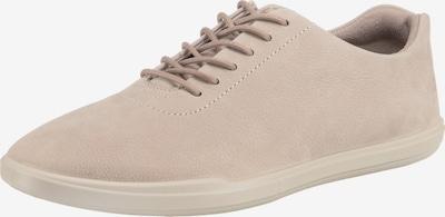 ECCO Sneaker in taupe, Produktansicht