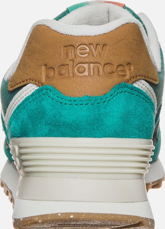 new balance Sneaker '574 Global Surf'