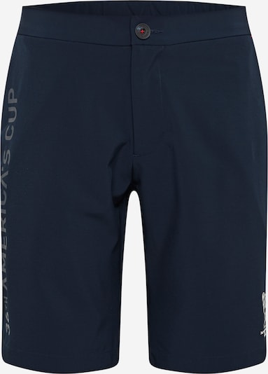 NORTH SAILS presented by PRADA Chinoshorts in navy, Produktansicht