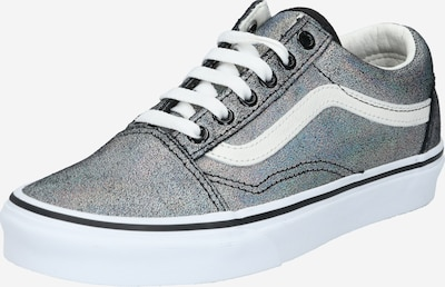 VANS Sneaker low 'UA Old Skool' i sort / hvid, Produktvisning