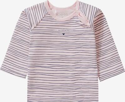 BESS Shirt in pink, Produktansicht