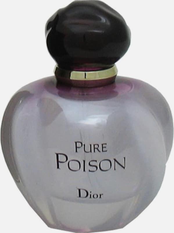 Dior 'pure Poison' Eau De Parfum