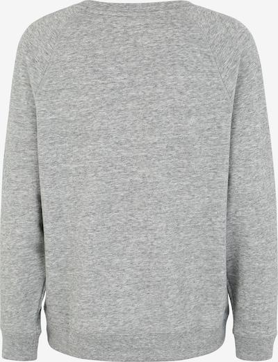 Megztinis be užsegimo 'RELAXED GRAPHIC' iš Levi's® Plus , spalva - margai pilka: Vaizdas iš galinės pusės