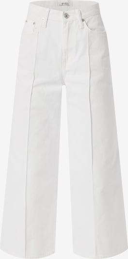 POLO RALPH LAUREN Jeansy w kolorze białym, Podgląd produktu