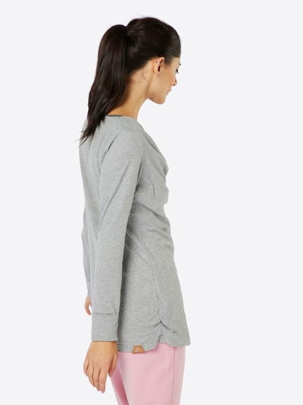 Ragwear Jersey Shirt 'ZIMT'