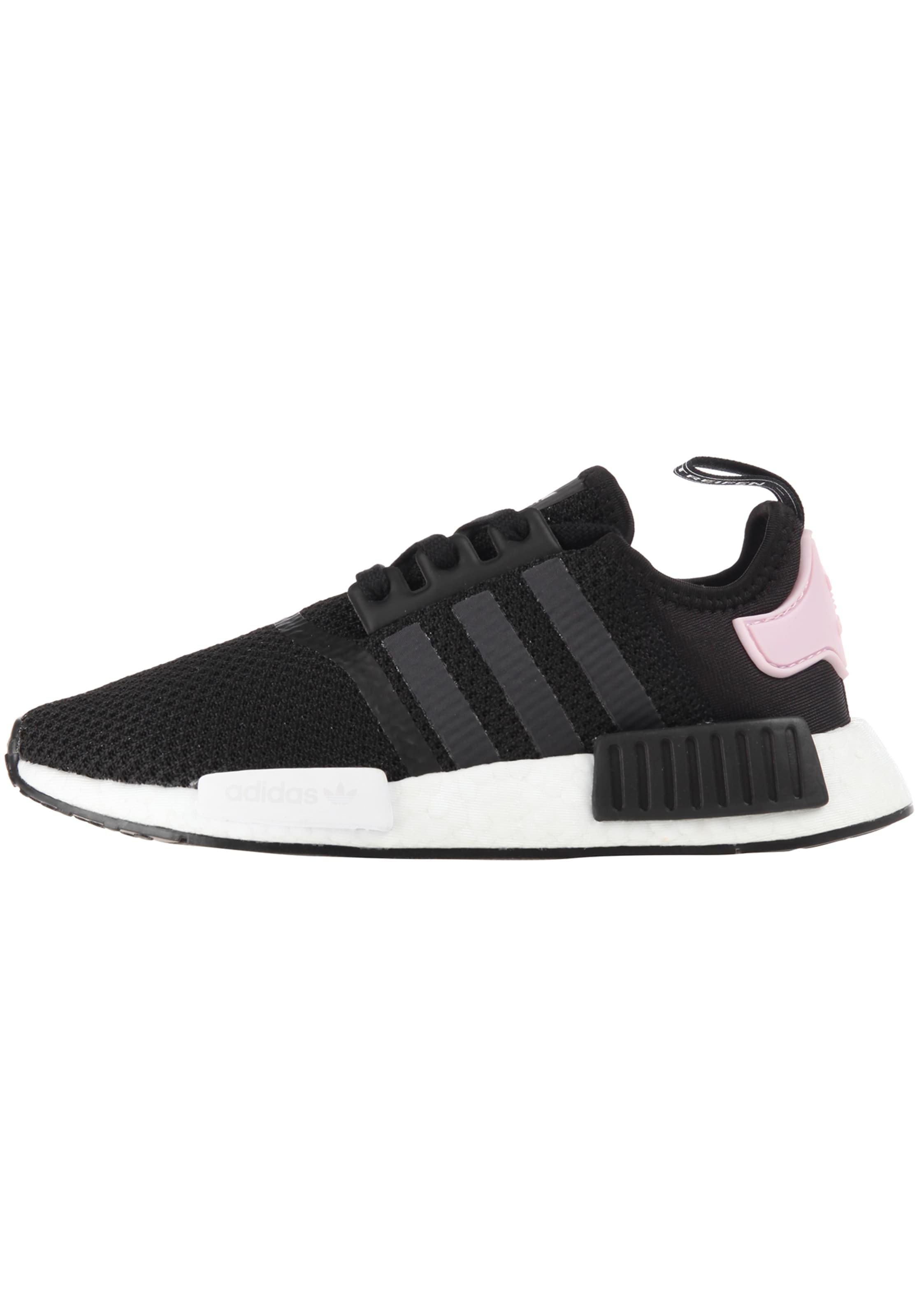 ADIDAS ORIGINALS |  NMD_R1  Sneaker