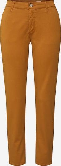 AG Jeans Chino hlače 'Caden' | oker barva, Prikaz izdelka