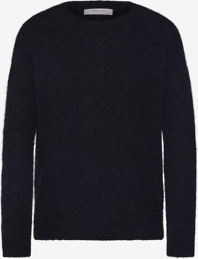 MOSS COPENHAGEN Svetr 'Femme Alpaca' - černá, Produkt