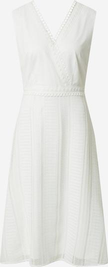 COMMA Šaty - bílá, Produkt