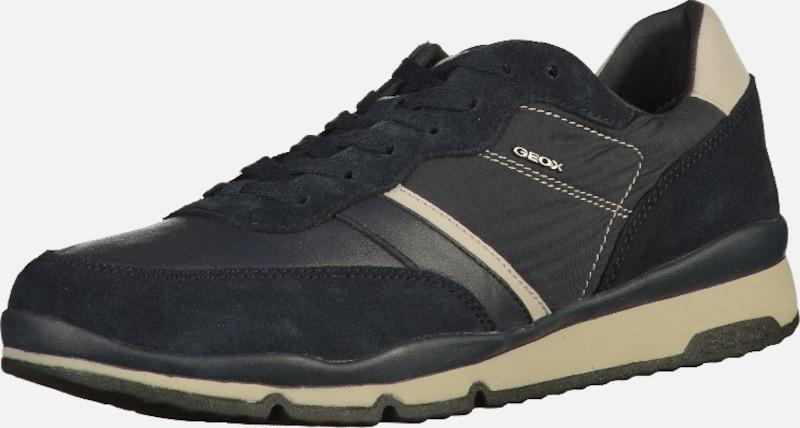 Haltbare Mode billige Gut Schuhe GEOX | Sneaker Schuhe Gut billige getragene Schuhe c54d8c
