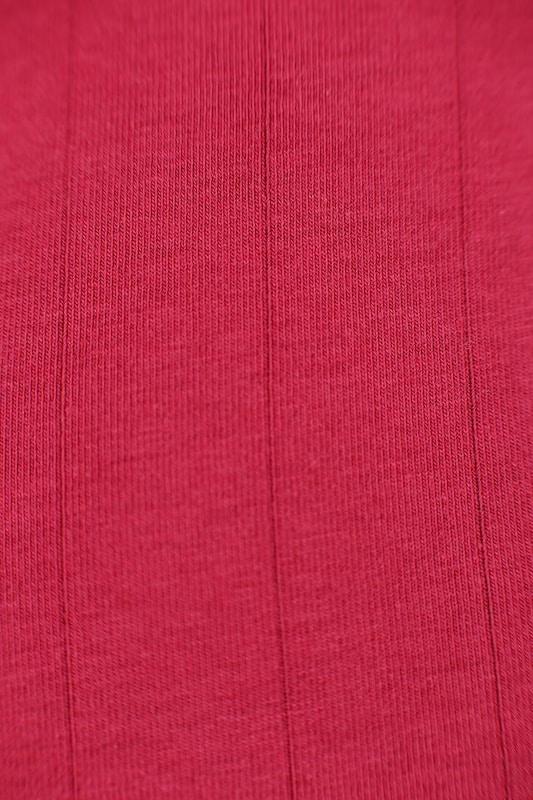 s.Oliver RED LABEL Bodywear Spaghettitops (2 Stück)