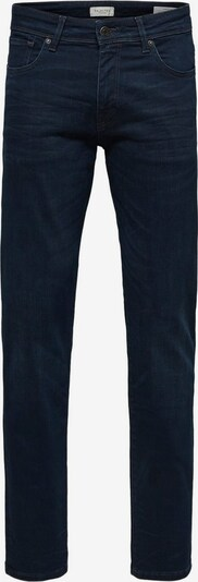 SELECTED HOMME Jeans '6155' in blau, Produktansicht