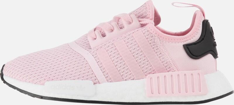 ADIDAS ORIGINALS     NMD_R1   Sneaker d5e166