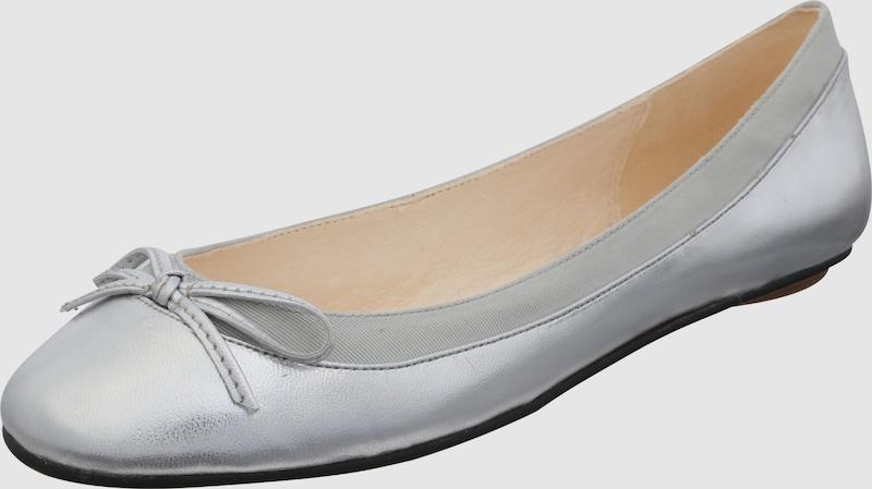 BUFFALO Ballerinas Verschleißfeste billige billige Verschleißfeste Schuhe Hohe Qualität b64f09