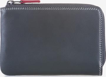 mywalit Geldbörse in Grau