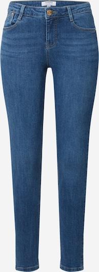 Dorothy Perkins Džinsi 'Midwash Harper Jean' zils džinss, Preces skats