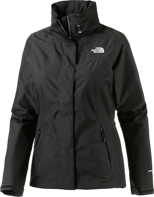 THE NORTH FACE Regenjacke Sangro Jacket