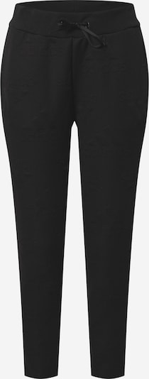 ADIDAS PERFORMANCE Hose in schwarz, Produktansicht