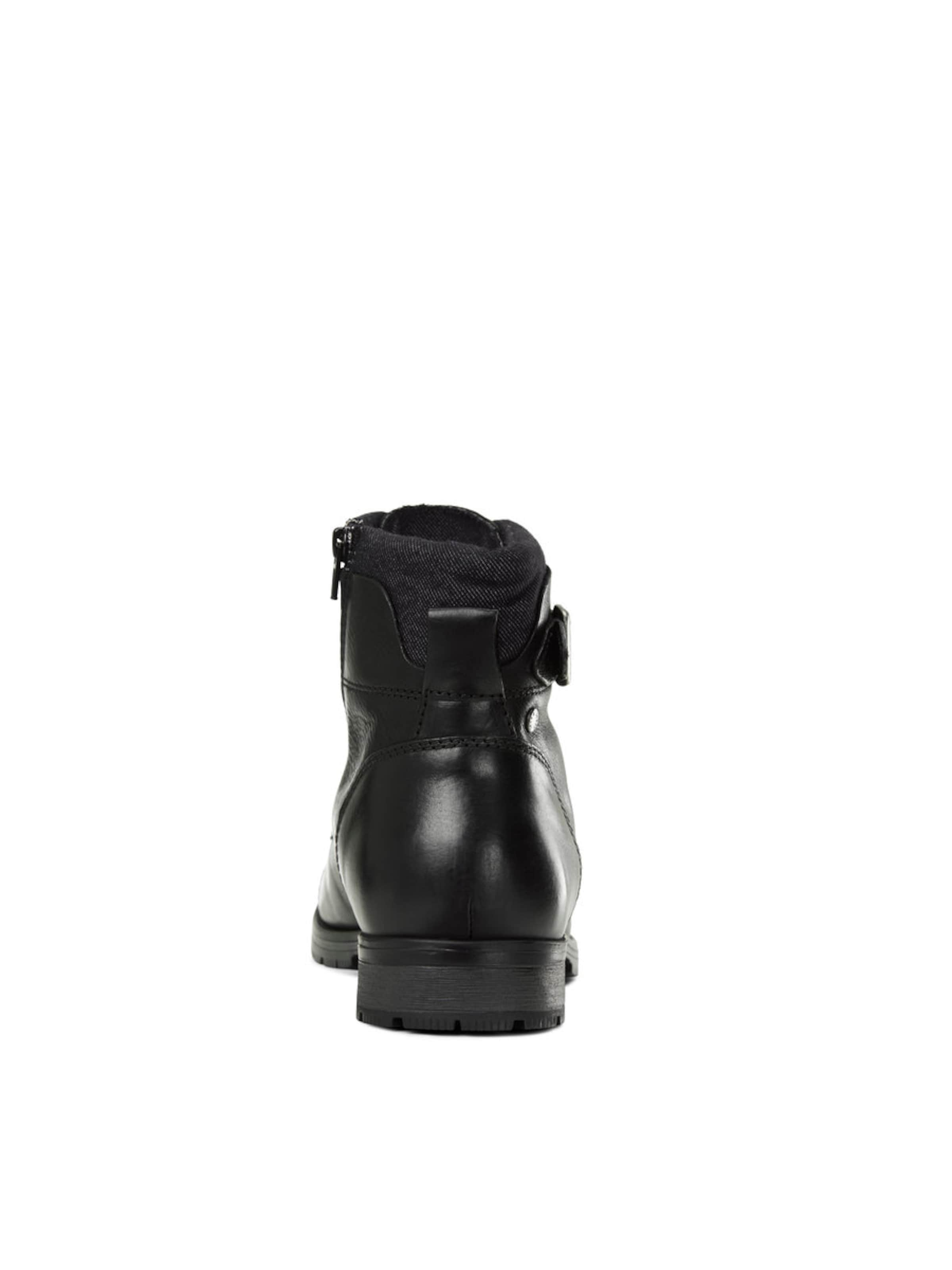 Stiefel Jones Jackamp; Jackamp; Stiefel In Jones Jones Schwarz Jackamp; In Schwarz iwZPkXuOT