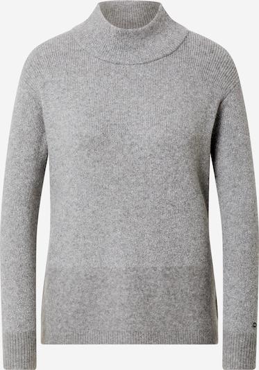 Calvin Klein Svetr - šedá, Produkt