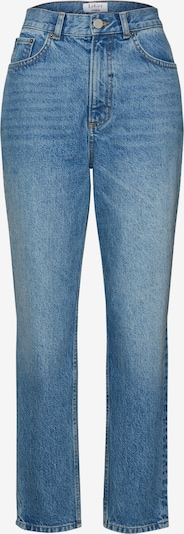 LeGer by Lena Gercke Jeans 'Lorin' in blue denim, Produktansicht