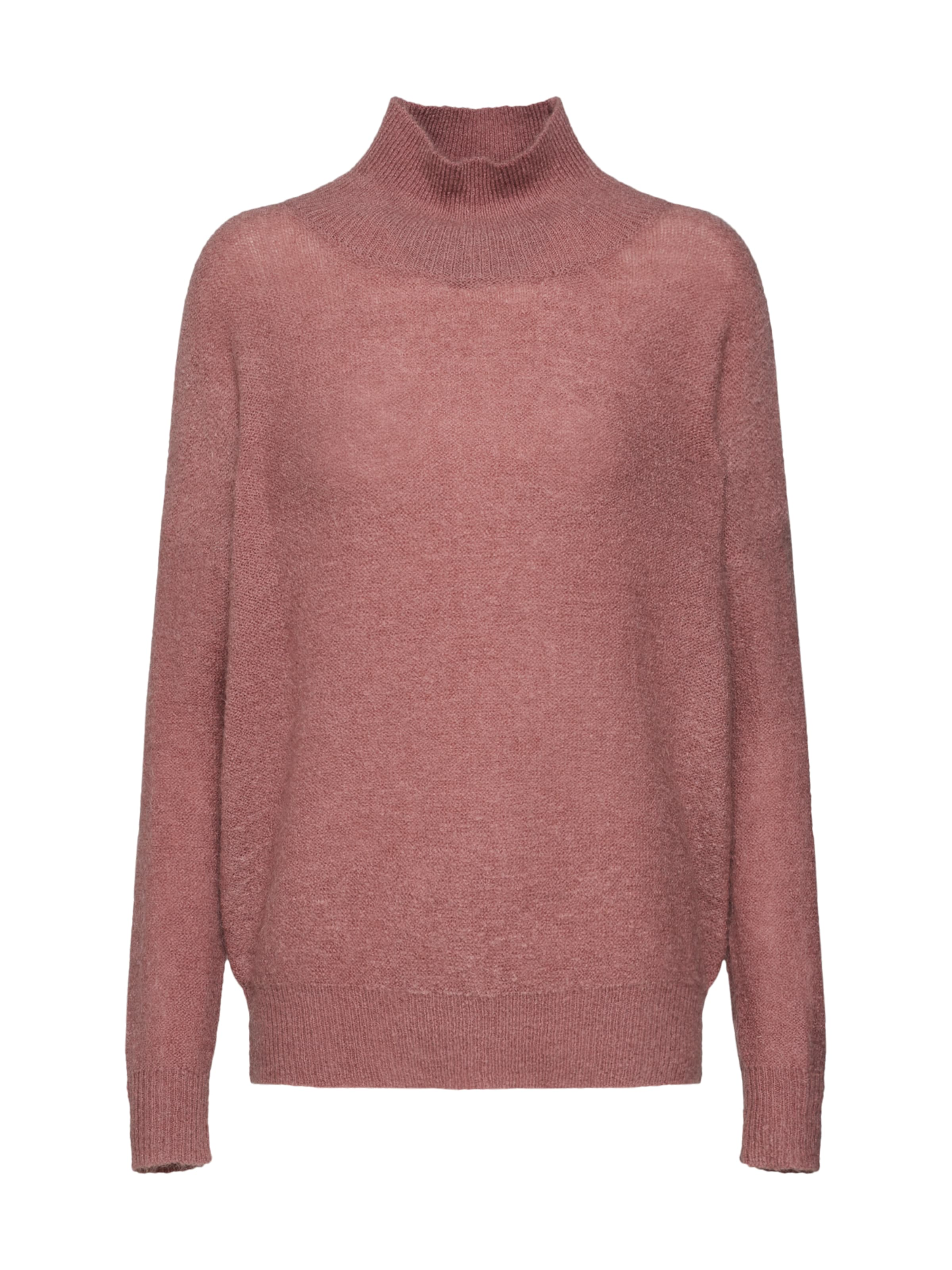 Copenhagen Moss Ancienne Pull En over Rose 8wm0nONyv