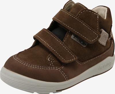 Pepino Sneaker 'ZACH' in braun, Produktansicht