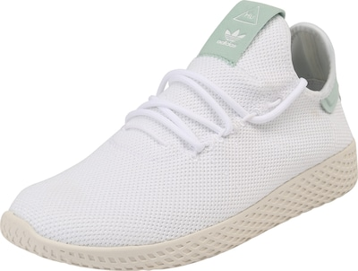 ADIDAS ORIGINALS Sneaker 'PW HU'