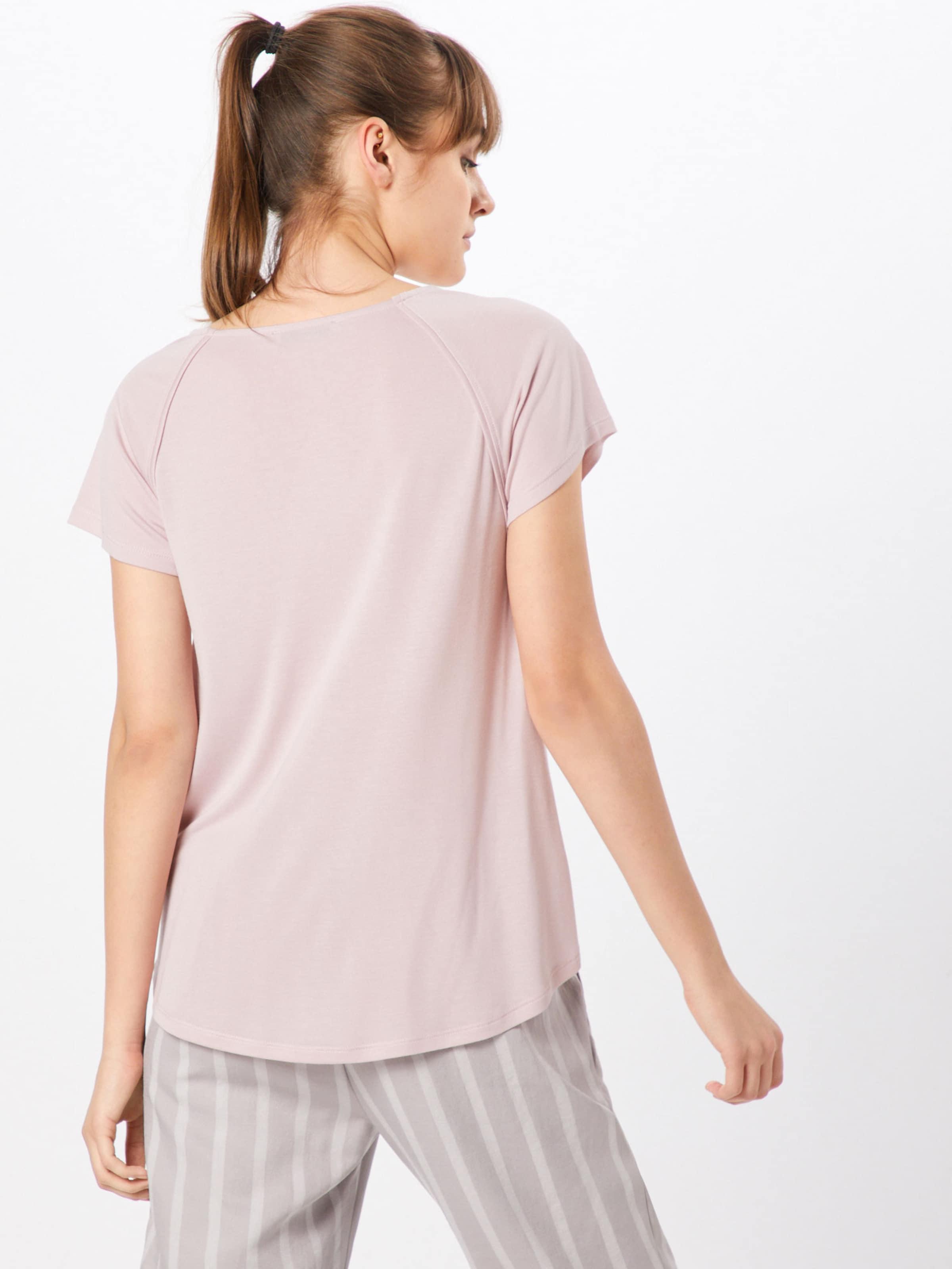 'ss Kiana' Hailys Tp T shirt In Rosé M ynN0m8OPvw