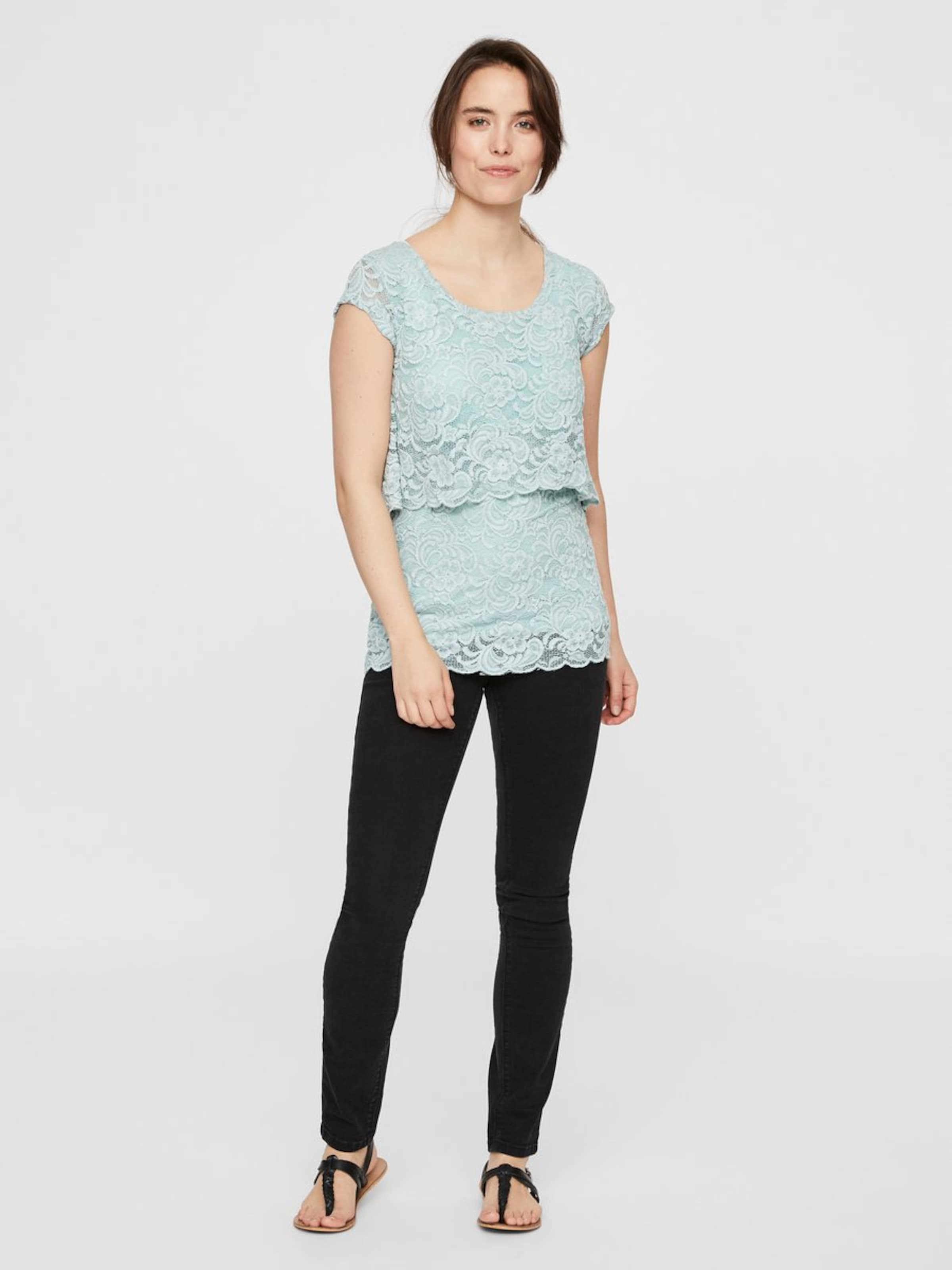 Opal T Mamalicious 'mivane' shirt En y7bg6vfY