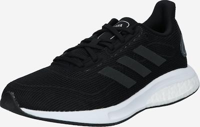 Pantofi sport 'SUPERNOVA' ADIDAS PERFORMANCE pe negru, Vizualizare produs