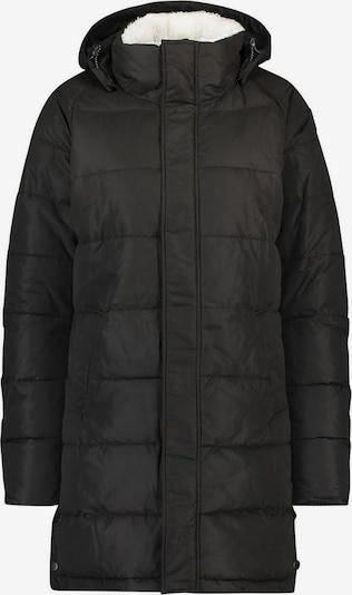 O'NEILL Kurtka sportowa 'Control' w kolorze czarnym, Podgląd produktu